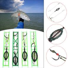 fishingbaitbasket, swivel, softfishingbait, fish