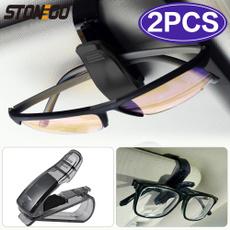 Box, case, Fashion, sunglassesmount