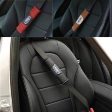 seatbeltshoulderpad, carseatbeltshoulderpad, Fashion Accessory, carsoftseatbeltshoulderpad