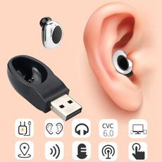 Mini, comfortableearphone, Earphone, miniwirelessearphone
