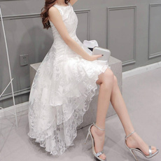 Swing dress, Fashion, gowns, Lace