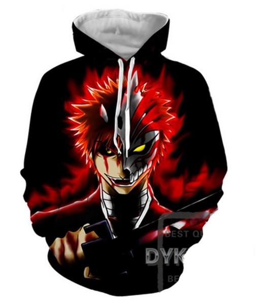hoody sweatshirt, 3D hoodies, Fashion, 3d sweatshirt