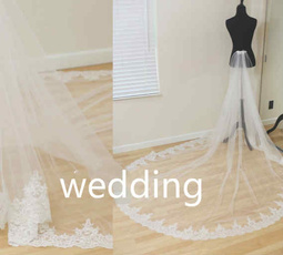 Train, Wedding, Bridal, detachableweddingtrain
