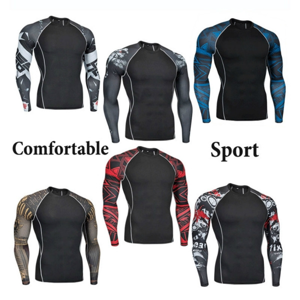 mensportswear, Shirt, roundnecktshirt, men clothing