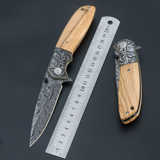 outdoorknife, assistedopenknife, campingknife, camping