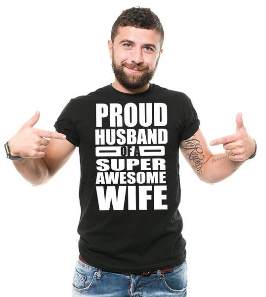 Funny, husbandshirt, husbandtshirt, Shirt