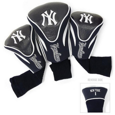 New York, miscellaneousbaseballaccessorie, Sports Collectibles, Golf