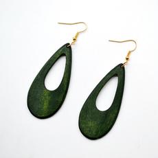 Fashion, Dangle Earring, punk earring, Earring Findings