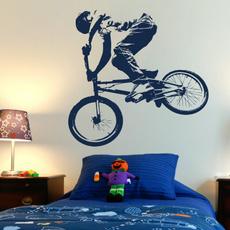 decoration, walldecoration, Wall Decal, Wallpaper