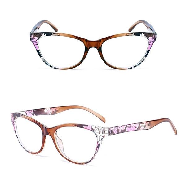 Fashion, eye, Colorful, gradient