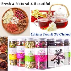 Beautiful, coffeeamptea, Flowers, Chinese