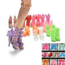 Sandals, Womens Shoes, doll, Barbie
