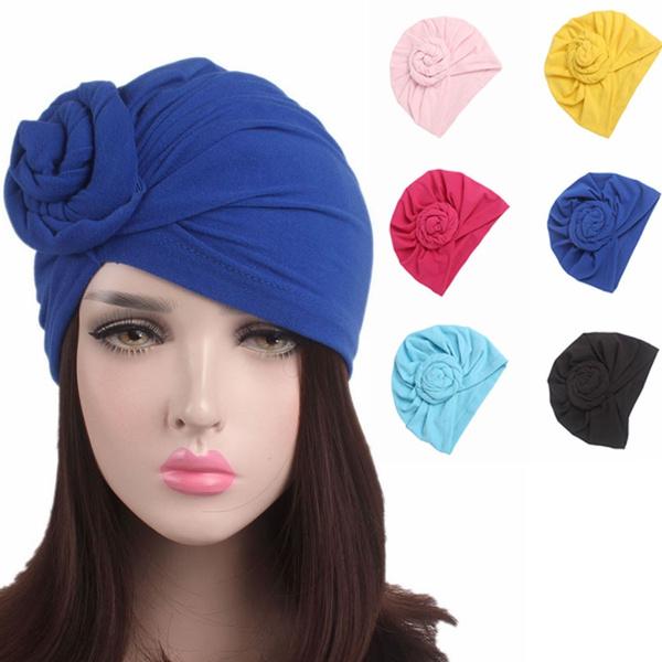 headcap, Head, Fashion, Magic