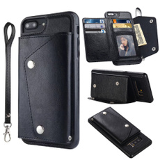 case, Cases & Covers, iphone, Samsung