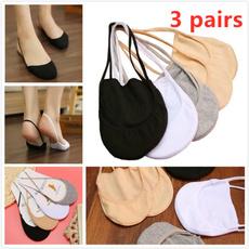 Cotton Socks, Hosiery, womenssock, Womens Shoes
