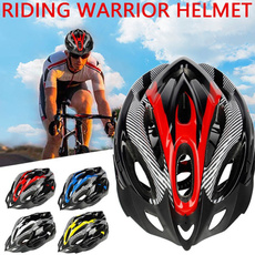 Helmet, Bicycle, Cycling, Sports & Outdoors