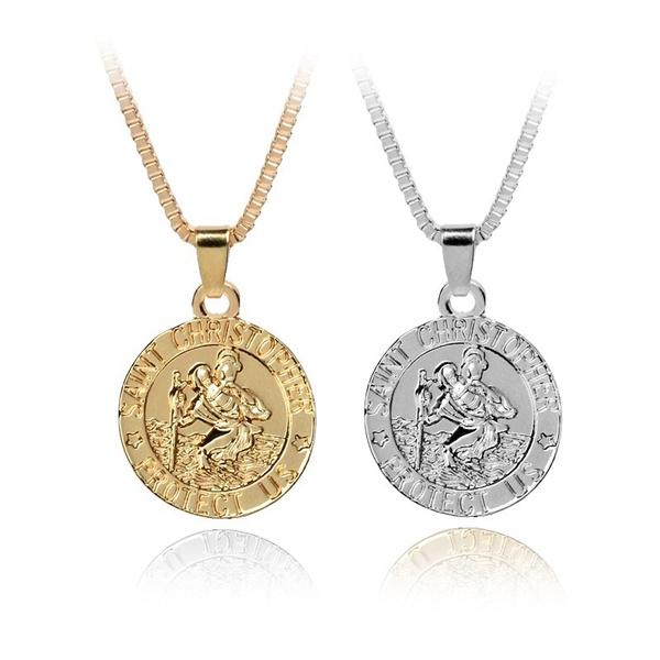 allah, Jewelry, Chain, religiou