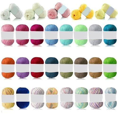 cute, cottonknitting, Knitting, knittingwool