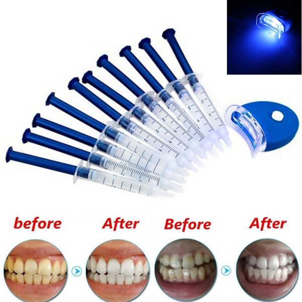 led, dentalcare, lights, Tool