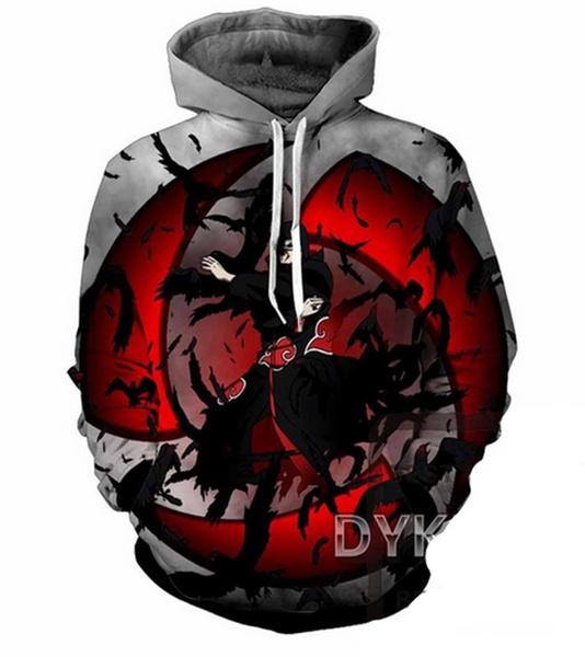 hoody sweatshirt, 3D hoodies, Fashion, men hoodie
