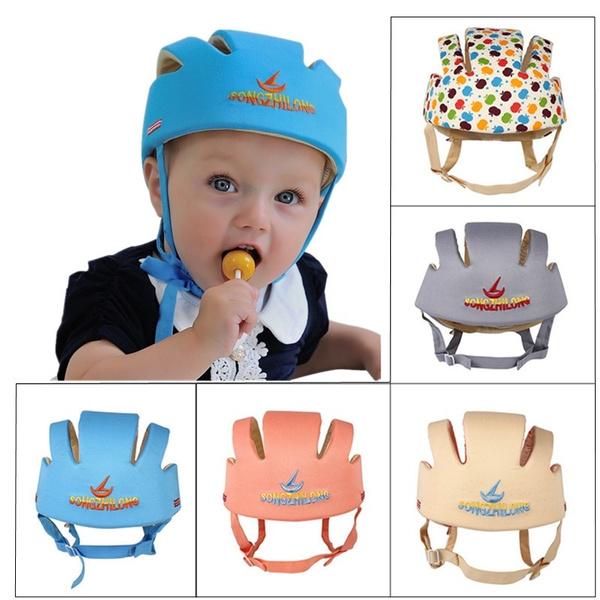 Helmet, Head, Fashion, safetyhelmet