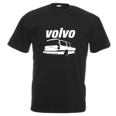 mensummertshirt, Mens T Shirt, Funny T Shirt, Graphic T-Shirt