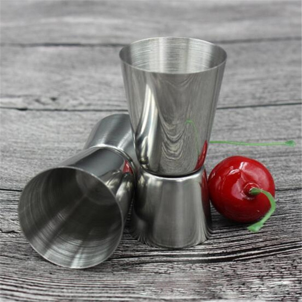 Kitchen Tools & Gadgets, Cocktail, winepourerstool, Cup