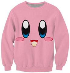 Funny, Fashion, unisex clothing, unisexsweatshirt