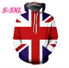 3d sweatshirt men, Fashion, 3dprintpulloverhoodie, women3dsweatshirt