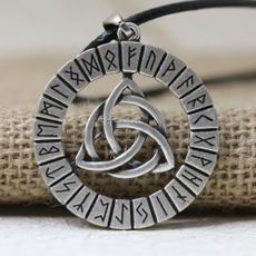 pendentnecklace, nordicviking, vikingnecklace, runenecklace