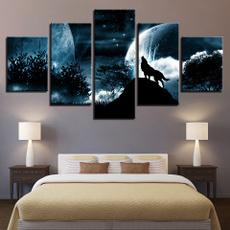 oilpaintingpint, Pictures, art, Home Decor