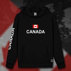 HiP, Canada, Fashion, Hoodies