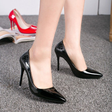 Woman, Womens Shoes, leather, Price
