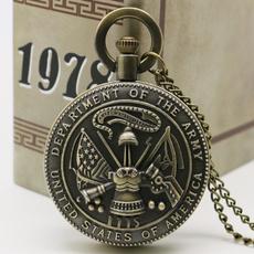 Pocket, Men, quartzmovementwatch, Jewelry