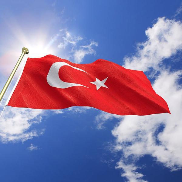 turkey, internationalconference, Polyester, turkeytourism