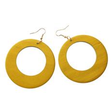 Design, Dangle Earring, punk earring, Earring Findings