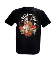 Summer, Funny T Shirt, Cotton T Shirt, onecktshirt