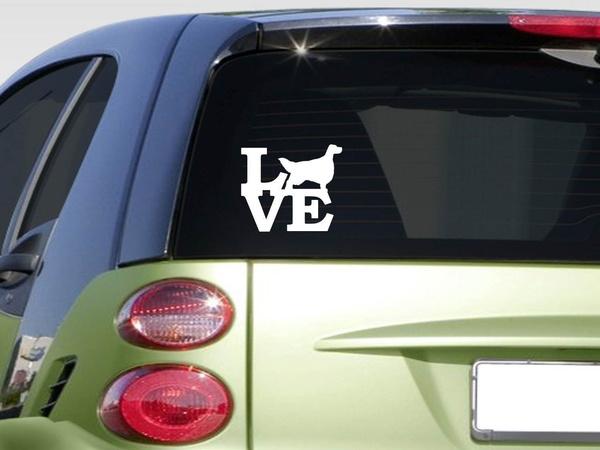 Irish, Love, Hunting, 206