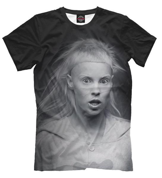 Fashion, Tee Shirt, summer t-shirts, Casual