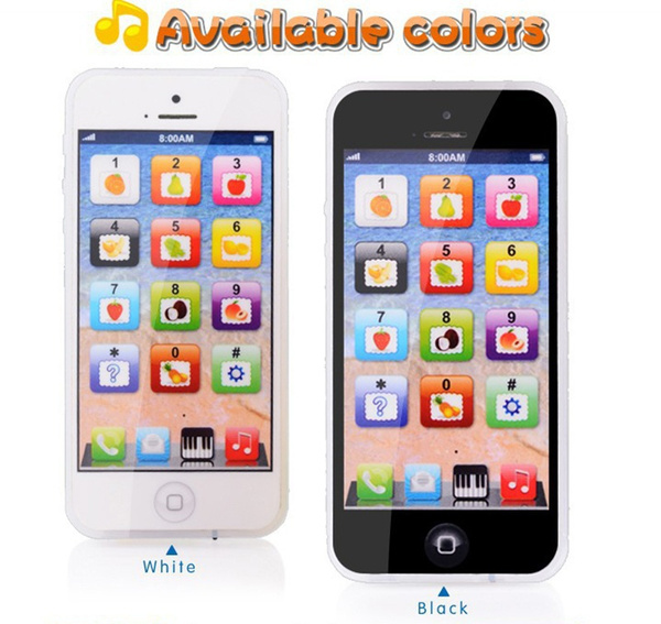 Toy, yphone, Educational Toy, Children's Toys