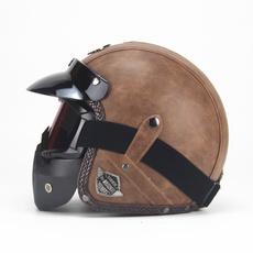 Helmet, motorcycleaccessoriesamppart, motohelmet, helmetmoto