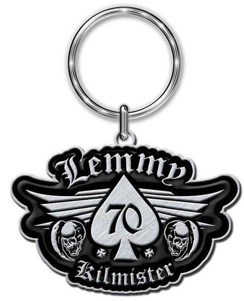 Key Rings, noveltykeychain, Metal, Key Chain