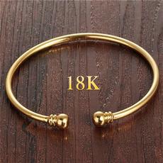 Charm Bracelet, goldplatedbracelet, Fashion Accessory, Fashion