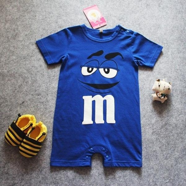 cute, Baby Girl, Shorts, Sleeve