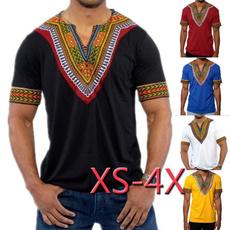 blouse, Summer, Fashion, Man Shirts
