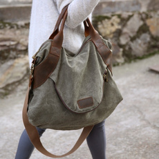 women bags, Shoulder Bags, Fashion, largepocket