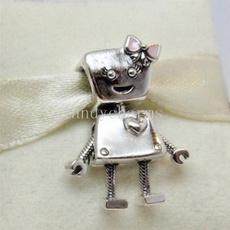 Sterling, Charm Jewelry, Jewelry, Bracelet