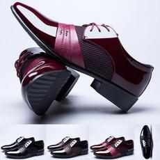 casual shoes, dress shoes, flatsampoxford, Fashion