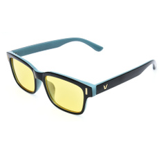 Blues, protectionglasse, UV Protection Sunglasses, unisex