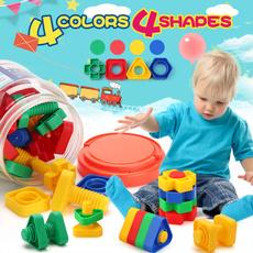 Toy, toysforchildren, babyamptoddlertoy, educationaltoysforkid